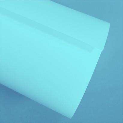materiał do  podświetleń backlight